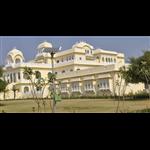 Sanchal Fort Hotel - Barmer