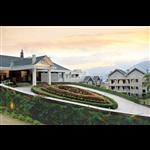 Sinclairs Retreat - Kalimpong