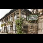 Elgin Silver Oaks - Kalimpong
