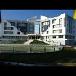 Hotel Kalinga - Ramkrishna Pally - Malda