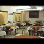 Hotel East Coast - Haldia