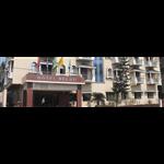 Prayag Balaji - Haldia