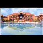 The First Club Hotel - Haldia