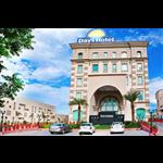 Days Hotel - Huda - Panipat