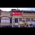 Hotel Pearl Marc - Kurukshetra