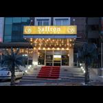 Hotel Saffron - Kurukshetra