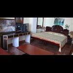 Heritage Hotel - Kurukshetra