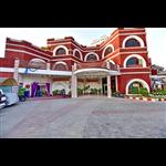 Hotel Sagar Villa - Rohtak