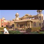 Heritage Village Resort & Spa - Manesar