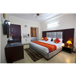 OYO Rooms - Gurgaon