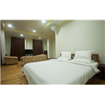 Hotel Regency - Aizawl