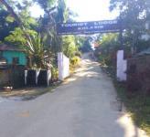 Kolasib Tourist Lodge - Kolasib