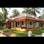 Mantra Veppathur  - Thiruvidaimarudur