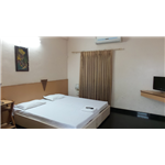 Chitra Lodge - Tuticorin