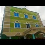 Hotel Vasantham Inn - Cuddalore