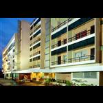 Hotel Subam - Palani