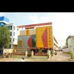 Hotel Ganpat - Palani