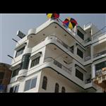 Sita Guest House - Varanasi