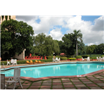 The Gateway Hotel Ganges - Varanasi