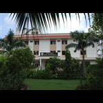 Hotel Buddha - Varanasi