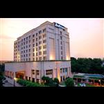 Radisson Hotel - Varanasi