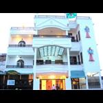 Gupta Inn - Varanasi