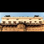 Suryauday Haveli - Varanasi