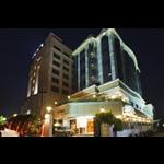 Hotel Zeeras - Varanasi