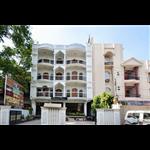 Hotel Sarin Inn - Varanasi