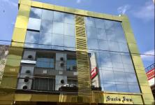Sarin Inn Boutique Hotel  - Varanasi