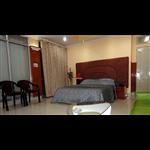 Hotel Nirmala - Thangal Bazaar - Imphal