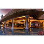 Carnoustie Beach Resort & Ayurveda Spa - Mararikulam