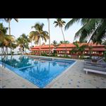 Coco Bay Resort - Kumarakom