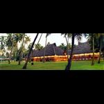 Marari Beach - Mararikulam