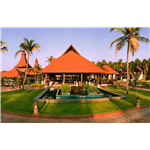 The Lalit Resort And Spa - Kasargod