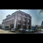Hotel Saramati - Dimapur