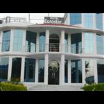 EuroStar Inn - Khajuraho