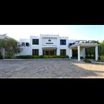 GW Grand Hotel - Khajuraho