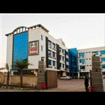 Hotel Balaji Central - Ratlam