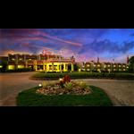 Hotel Clarks - Khajuraho