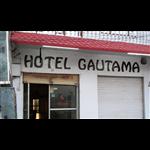 Hotel Gautama - Khajuraho