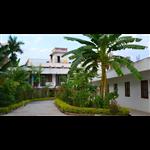 Hotel Harmony - Khajuraho