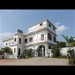 Hotel Isabel Palace - Khajuraho