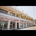 Hotel Lakeside - Khajuraho