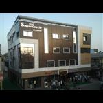 Hotel Sagar Castle - Ratlam