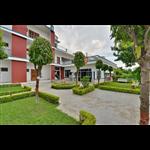 Hotel Surya - Khajuraho