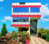 Palash Hotel - Ratlam