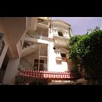 Zen Hotel - Khajuraho