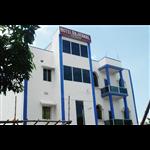 Hotel Rajkamal - Deoghar