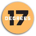 Seventeen Degrees Hotel - Dhanbad
